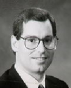 Dr. Eugene B. Gabianelli, MD