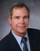 Dr. Jeffrey K Scott, MD