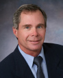 Dr. Jeffrey K Scott, MD