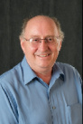 Dr. Petar S Lenert, MD