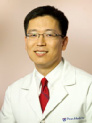 Dr. Peter Ahn, MD