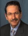 Dr. Eugene S Krauss, MD