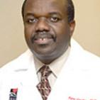 Dr. Peter R Gaskin, MD