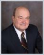 Dr. Eugene Joseph Lind, MD