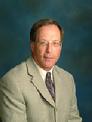 Dr. Peter Joel Berkowitz, MD