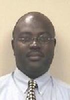 Eugene Sangmuah, MD