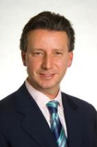 Dr. Eugene Segall, MD