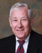 Dr. Peter C Block, MD