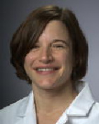 Dr. Jaina J Clough, MD