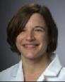Dr. Jaina J Clough, MD