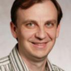 Dr. Peter Bosak, MD