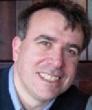 Dr. Peter Franklin Bornstein, MD