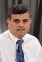 Dr. Jainulabdeen J Ifthikharuddin, MD