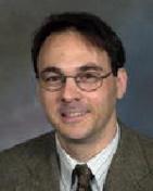 Dr. Peter Edward Bressler, MD