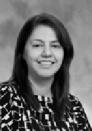 Dr. Jaishree Tandon-Sharma, MD