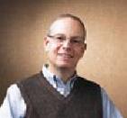 Dr. Peter Burgess Brown