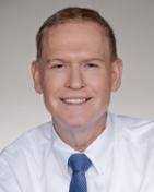 Dr. Eugene Paul York, MD
