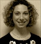 Eugenia Ayrian, MD