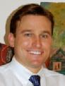 John Simmons, MFT