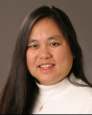 Dr. Eugenia S Liwanag, MD