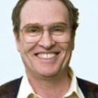 Dr. Eugenio Gerscovich, MD