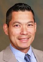 Dr. Peter V. Chin-Hong, MD