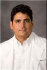 Dr. Eugenio A Monasterio, MD