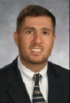 Dr. Jamal Atalla, MD