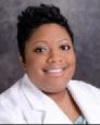 Dr. Jamayla J Culpepper, MD