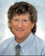 Dr. James J Abrahams, MD