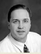 Dr. Peter L Depowski, MD
