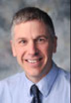 Dr. James Francis Amatruda, MD, PHD