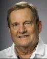 Dr. Peter A Dietrich, MD