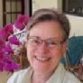 Eva Margaret Fajardo, LMHC, CAP