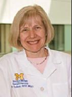 Dr. Eva L Feldman, MD