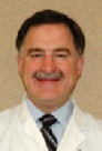 Dr. Peter Daniel Donofrio, MD