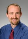 J. Wes Archer, MD