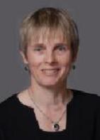 Eva Brigitte Gottschall, MD