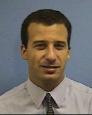 Dr. James Aronovitz, DO