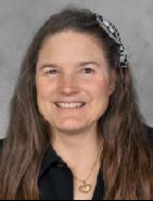 Dr. Eva Dautenhahn Gregory, MD
