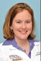 Dr. Eva E Hurst
