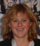 Eva Morava-kozi, MD