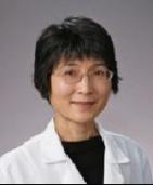 Dr. Eva E Luo, MD