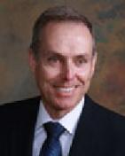 Dr. James Lynch Bailey, MD