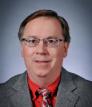 Dr. Peter John Famiglietti, MD