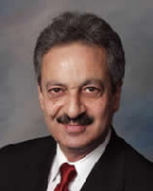 Dr. Peter P Farha, MD