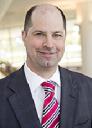 Dr. Peter M Farrehi, MD