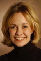 Dr. Eva Kathryn Miller, MD, MPH