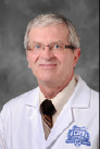 Dr. Peter J. Feczko, MD