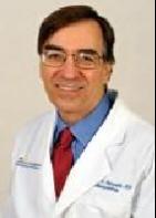 Dr. James Baraniuk, MD